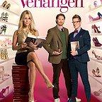فیلم سینمایی Het Verlangen با حضور Chantal Janzen، Alex Klaasen و Gijs Naber