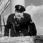 فیلم سینمایی Cops and Robbers با حضور Aldo Fabrizi