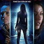 فیلم سینمایی Ferocious با حضور Kim Coates و آماندا کرو