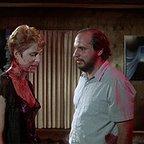 فیلم سینمایی Psychos in Love با حضور Debi Thibeault و Carmine Capobianco