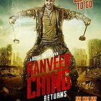 فیلم سینمایی Ranveer Ching Returns با حضور Ranveer Singh