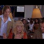 فیلم سینمایی An Almost Perfect Affair با حضور Keith Carradine، Raf Vallone و Monica Vitti