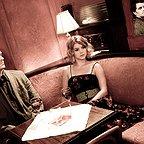فیلم سینمایی 2ND Take با حضور Tom Everett Scott و Sarah Jones