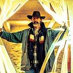فیلم سینمایی Toro Loco: Sangriento با حضور Francisco Melo