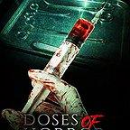 فیلم سینمایی Doses of Horror به کارگردانی Hector Cabel