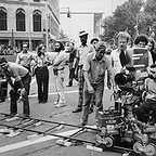 فیلم سینمایی راننده تاکسی به کارگردانی مارتین اسکورسیزی