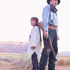 فیلم سینمایی Run for the High Country با حضور Paul Winters و Aden Yazzie