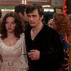 فیلم سینمایی Lovelace با حضور جیمز فرانکو و Amanda Seyfried