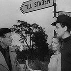 فیلم سینمایی It Rains on Our Love با حضور Birger Malmsten، Gösta Cederlund و Barbro Kollberg
