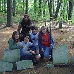 فیلم سینمایی Camp Slaughter با حضور Matt Dallas، Kyle Lupo، Anika C. McFall، Joanna Suhl و Bethany Taylor