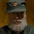 فیلم سینمایی Dear Dictator با حضور مایکل کین