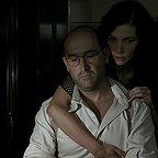 فیلم سینمایی The Blind Sunflowers با حضور ماریبل وردو و Javier Cámara
