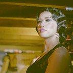 فیلم سینمایی Dobaara: See Your Evil با حضور Madalina Bellariu Ion
