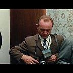 فیلم سینمایی What Have You Done to Solange? به کارگردانی Massimo Dallamano