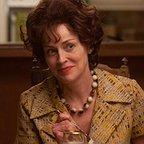 فیلم سینمایی Lovelace با حضور شارون استون