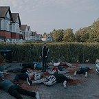 فیلم سینمایی Charismata با حضور Sarah Beck Mather، Jamie Satterthwaite و Andy Collier