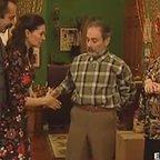 سریال تلویزیونی En son babalar duyar با حضور Hatice Aslan و Levent Ülgen