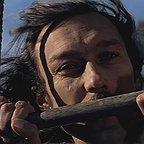 فیلم سینمایی The Very Same Munchhausen با حضور Oleg Yankovskiy