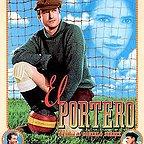 فیلم سینمایی El portero با حضور ماریبل وردو و Carmelo Gómez