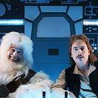 فیلم سینمایی Bullyparade: The Movie با حضور Michael Herbig و Rick Kavanian