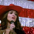فیلم سینمایی Highway با حضور Eiza González