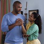 فیلم سینمایی Why Did I Get Married Too? با حضور تایلر پری و Janet Jackson