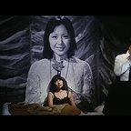 فیلم سینمایی Wolf Guy به کارگردانی Kazuhiko Yamaguchi