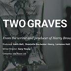 فیلم سینمایی Two Graves به کارگردانی Gary Young