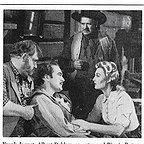 فیلم سینمایی In Old California با حضور Albert Dekker، Binnie Barnes و Frank Jaquet