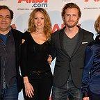 فیلم سینمایی Alibi.com با حضور Didier Bourdon، Elodie Fontan، ناتالی بای و Philippe Lacheau