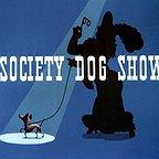 فیلم سینمایی Society Dog Show به کارگردانی Bill Roberts
