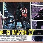 فیلم سینمایی The Young, the Evil and the Savage با حضور Michael Rennie، Eleonora Brown و Ludmila Lvova