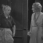 فیلم سینمایی Two Seconds با حضور Vivienne Osborne و Dorothea Wolbert