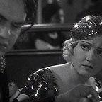 فیلم سینمایی Two Seconds با حضور Vivienne Osborne و Edward G. Robinson