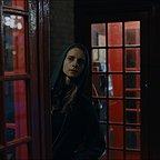 فیلم سینمایی Charismata با حضور Sarah Beck Mather