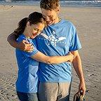 فیلم سینمایی The Beach House با حضور Minka Kelly و Chad Michael Murray