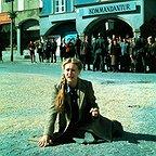 سریال تلویزیونی Holocaust با حضور مریل استریپ