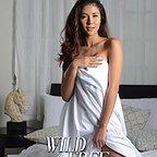 فیلم سینمایی Wild and Free با حضور Sanya Lopez