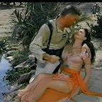 فیلم سینمایی Ten Tall Men با حضور Burt Lancaster و Jody Lawrance