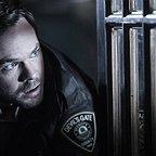 فیلم سینمایی Devil's Gate با حضور Shawn Ashmore
