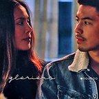فیلم سینمایی Glorious با حضور Angel Aquino و Tony Labrusca