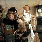 فیلم سینمایی Hello, I'm Your Aunt! با حضور Mikhail Kozakov و Aleksandr Kalyagin