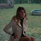 فیلم سینمایی Claire's Knee با حضور Laurence de Monaghan