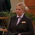 سریال تلویزیونی The Suite Life of Zack and Cody با حضور Caroline Rhea