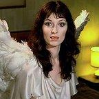 فیلم سینمایی You Disturb Me با حضور Olimpia Carlisi