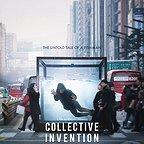 فیلم سینمایی Collective Invention به کارگردانی Oh-Kwang Kwon