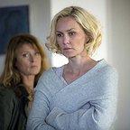 سریال تلویزیونی Acquitted با حضور Ellen Dorrit Petersen و Anne Marit Jacobsen