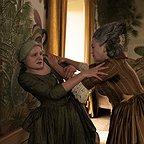 فیلم سینمایی Mademoiselle Paradis با حضور Maria-Victoria Dragus و Katja Kolm