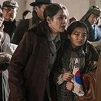 فیلم سینمایی The Last Princess با حضور Ye-jin Son