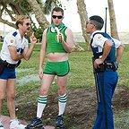 فیلم سینمایی Reno 911!: Miami با حضور Thomas Lennon، Robert Ben Garant و Nick Swardson